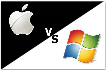 apple-vs-microsoft1