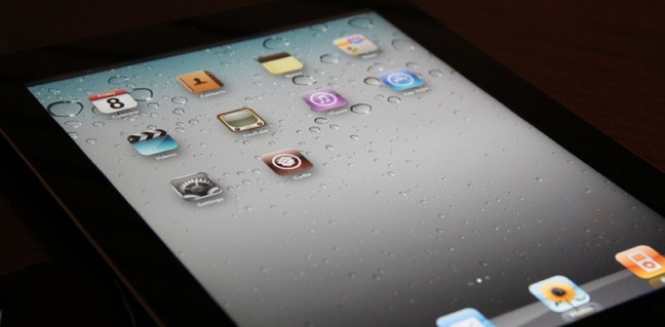 cydia-compatibility-ipad-apps-0