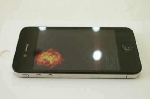 iphone4g1