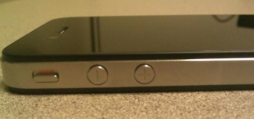 iphone-4-volume-buttons-reversed-0
