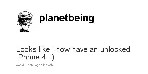 planetbergunlock
