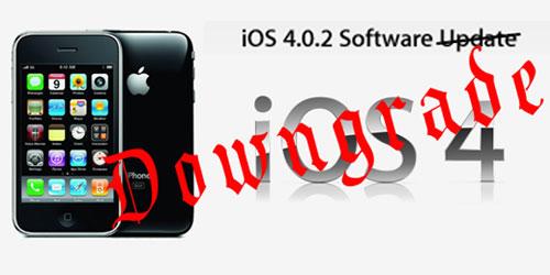 downgrade402