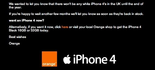 orangeip4
