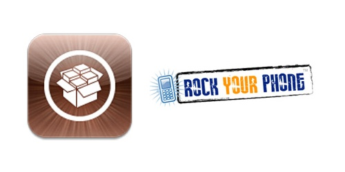 Cydia&Rock