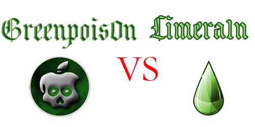 GreenPois0nvsLimera1n
