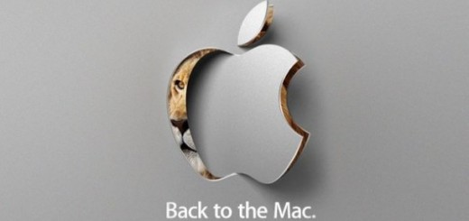 back_to_the_mac_invite-0