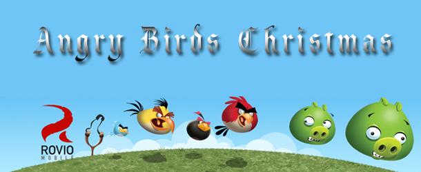 AngryBirdsXmas_00
