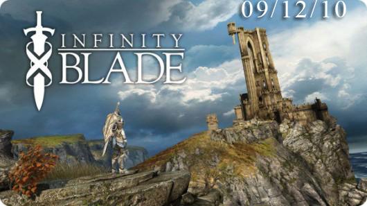 Infinity_Blade_0
