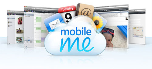 mobilemeios4.2.1