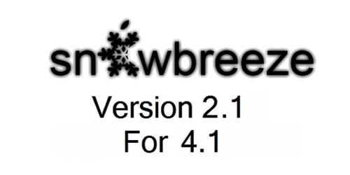 sn0wbreeze_v.2.1