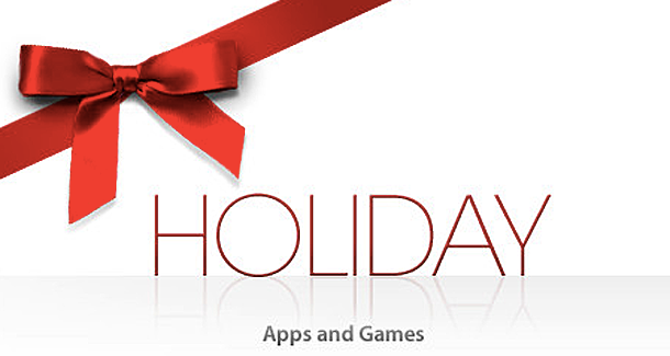 Holiday_Apps_&_Games_00