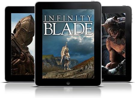 Infinity_Blade_$1.6_00