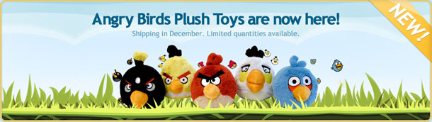 Official_Angry_Birds_00