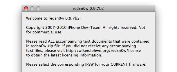 Redsn0w-0.9.7b2_00