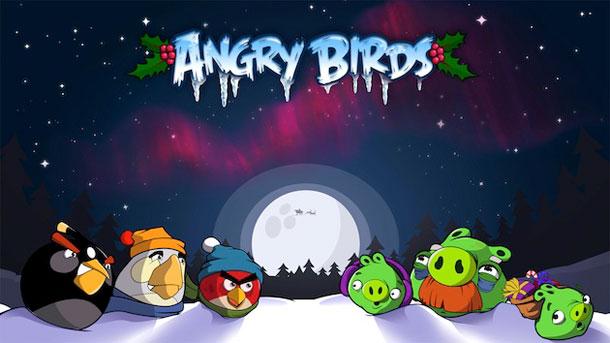 angry-birds-Seasons_0