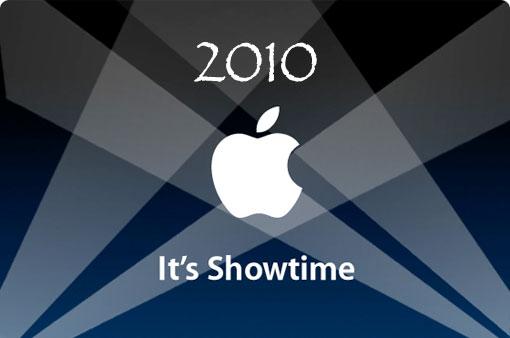 apple_showtime_2010_00