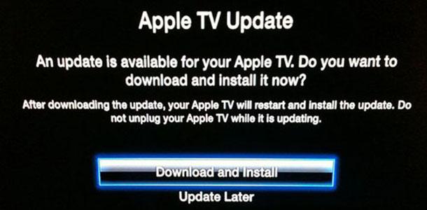 apple_tv2_ios4.2.1_00