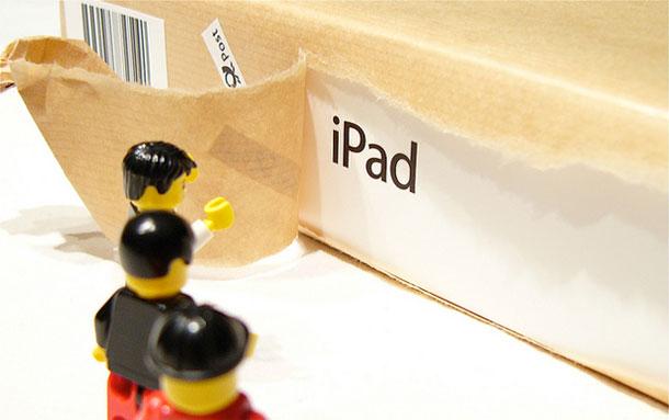 iPad_2_february_00