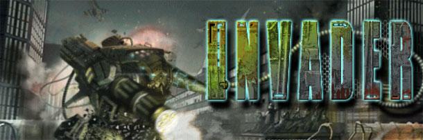 invader_00