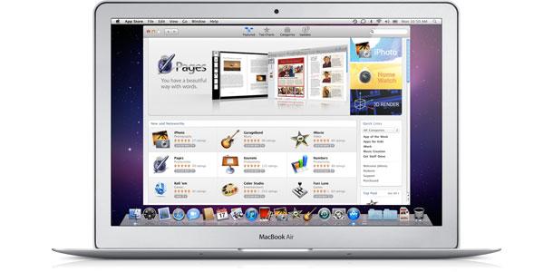 mac_app_store_00