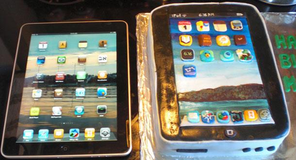 HB_iPad_00