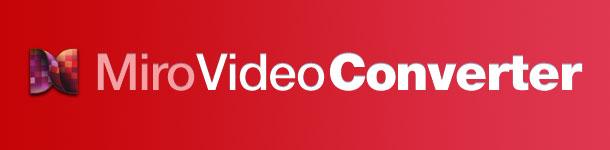 Miro_Video_Converter_00