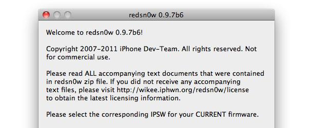 Redsn0w_0.9.7b6_00