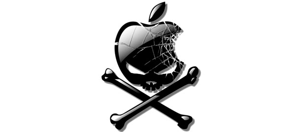apple_sony_jail_00
