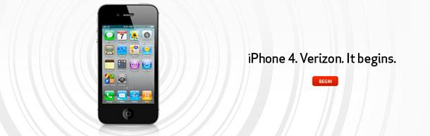 iPhone_verizon_0