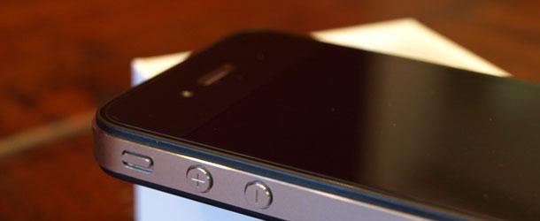 iphone_next_gen_00