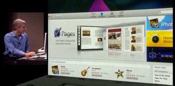 mac_app_store_060111_00