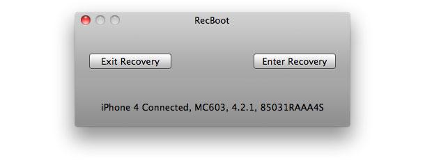 recboot_2.1_00