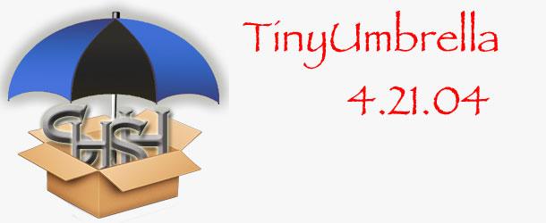 tinyumbrella_4.21.04_00