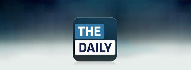 The_daily_00