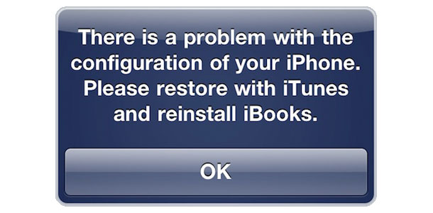 faq_ibooks_fix_00