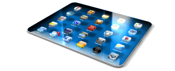 iPad_3_september_00