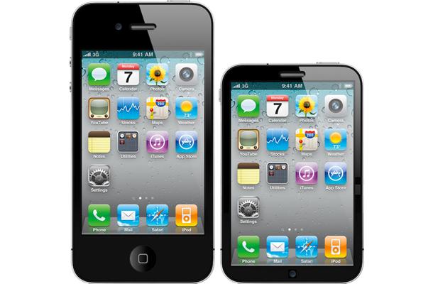iPhone_nano_mockup_00