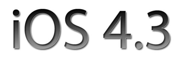 ios4.3_02.03_00