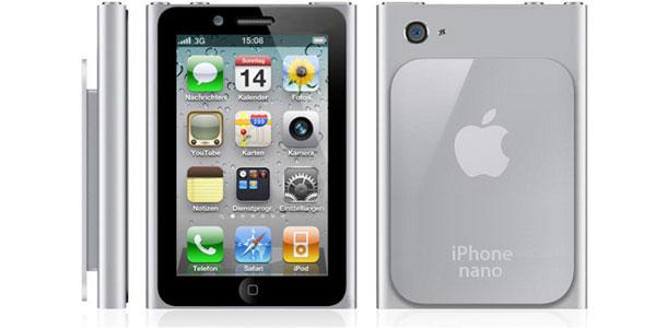iphone_nano_not_smaller_00