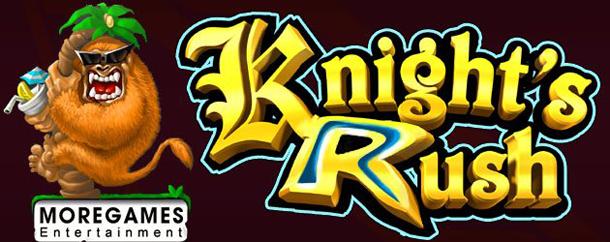 knightsrush_00