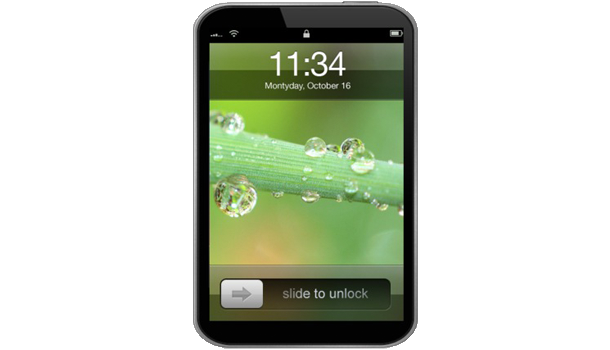 new_iphone_nano_00