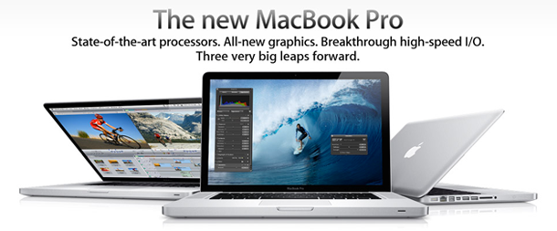 new_macbook_pro_00