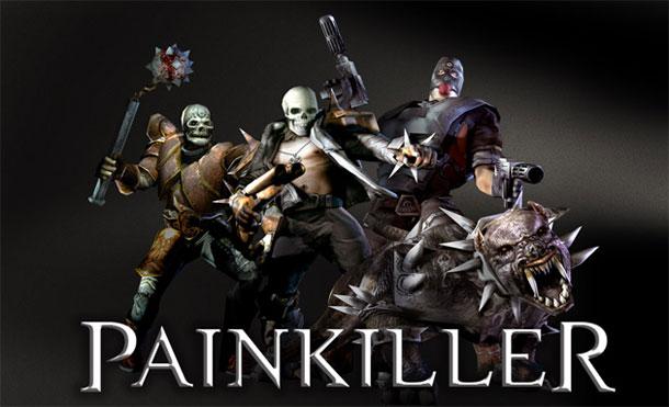 painkiller_soon_00