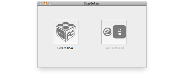 seas0npass_4.2.1_00