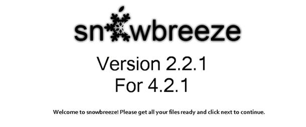 sn0wbreeze_2.2.1_00