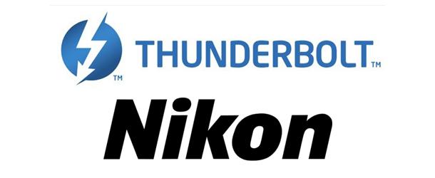 thunderbolt_nikon_00