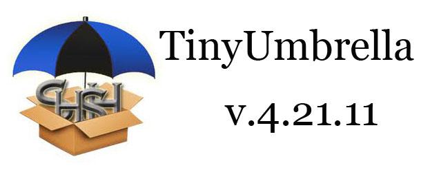 tinyumbrella_4.21.11_00
