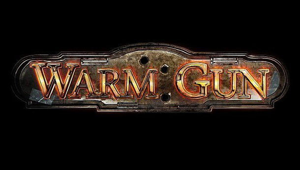 warm_gun_review_00