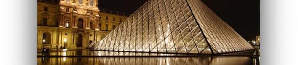 Carrousel_du_Louvre_00
