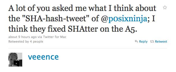 SHA-hash-tweet_00